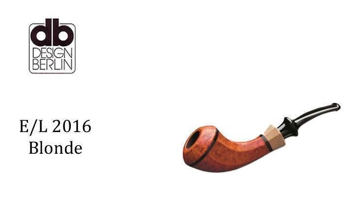 E/L 2016 No 243