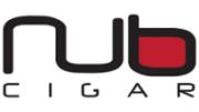 NUB 460