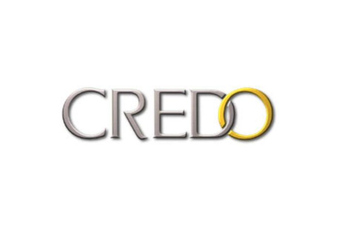 CREDO Humidors