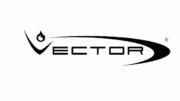 VECTOR Lighters