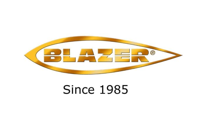 BLAZER Lighters