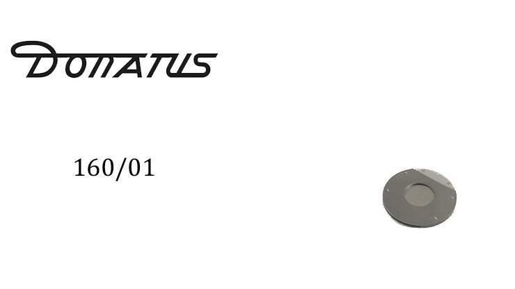 Donatus Line 160