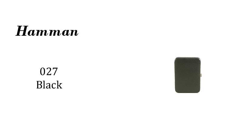 Hamman 027