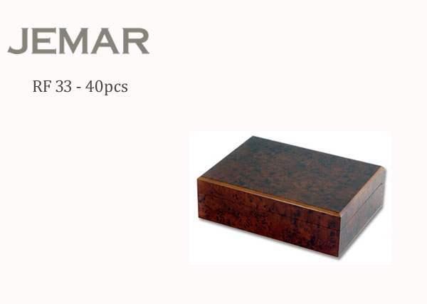 JEMAR RF33