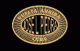 Jose L Piedra