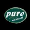 PURO Cases
