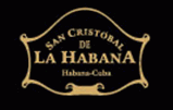 S. CRISTOBAL DE LA HABANA