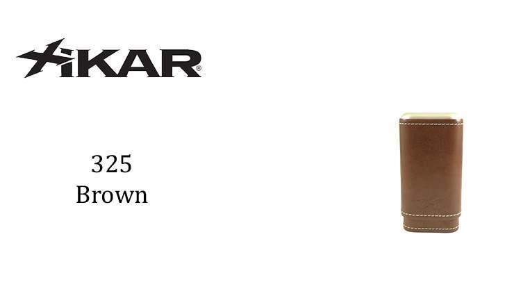 Xikar XI 325