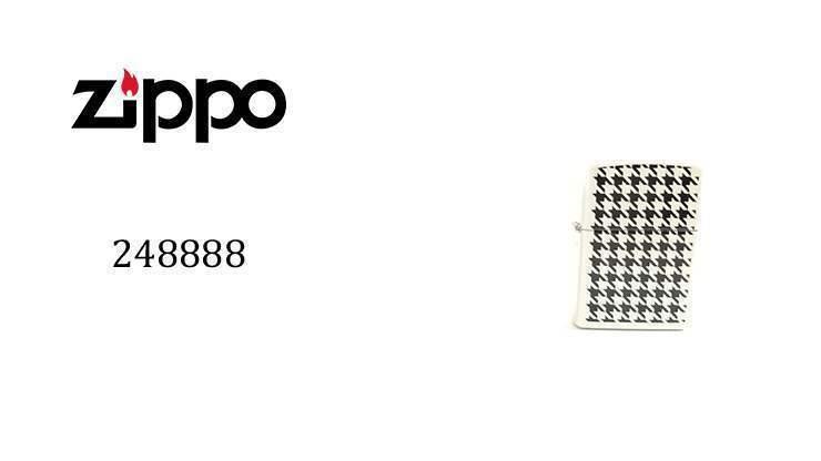 ZIPPO 248888