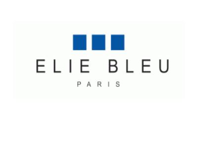 ELIE BLEU Lighters