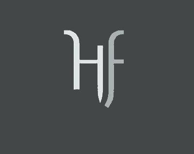 HF BARCELONA Humidors