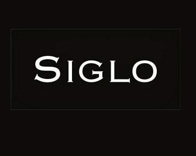 SIGLO Lighters