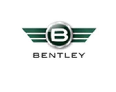 Bentley Pipes