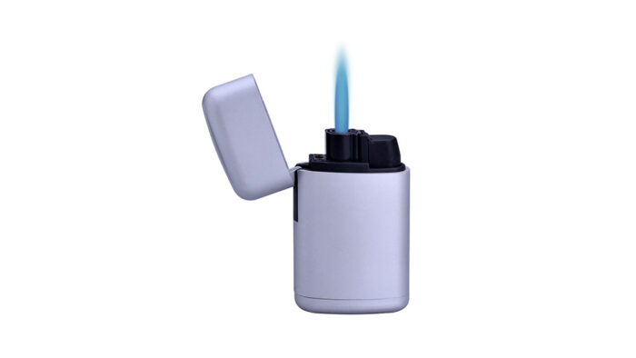 BLUE FLAME LIGHTERS