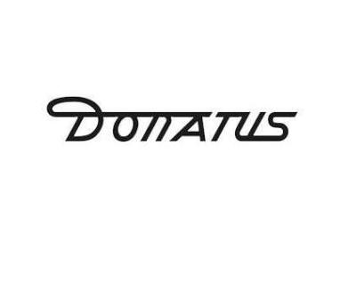 DONATUS Cutters