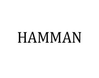HAMMAN Cases