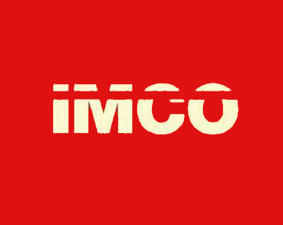 IMCO Lighters