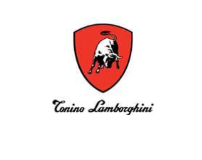 LAMBORGHINI Lighters
