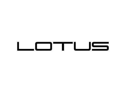 LOTUS Lighters