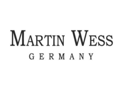MARTIN WESS Cases