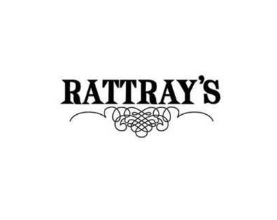 Rattray's Pipes