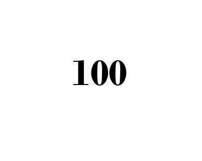 Line 100