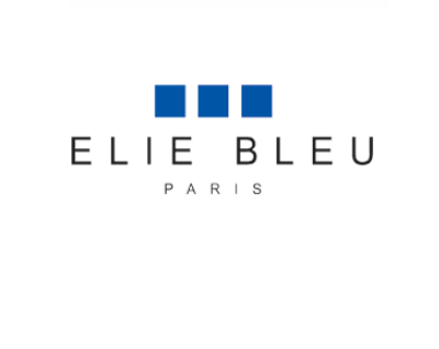 Elie Bleu Pens