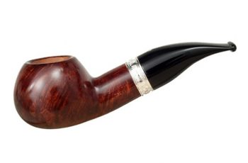author-pipe