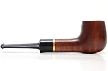 billiard_pipe