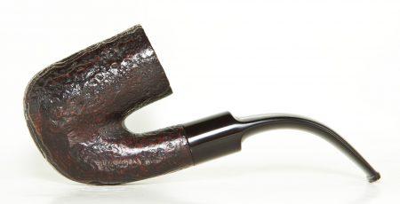hungarian-pipe
